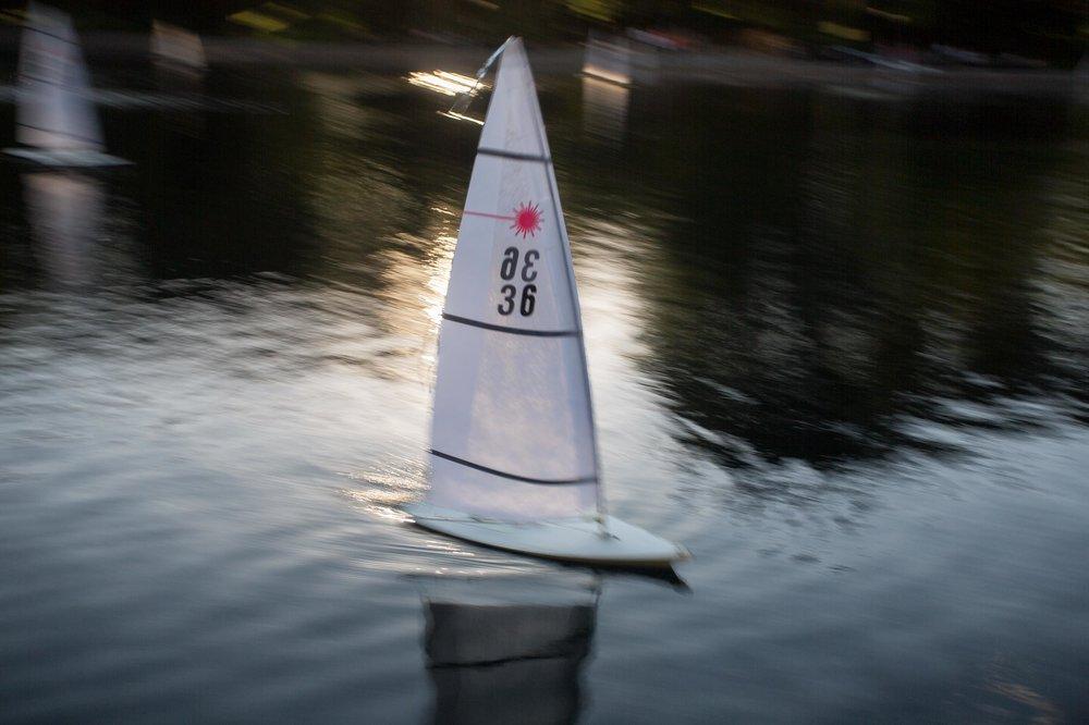 sailing_T4A2853.jpg