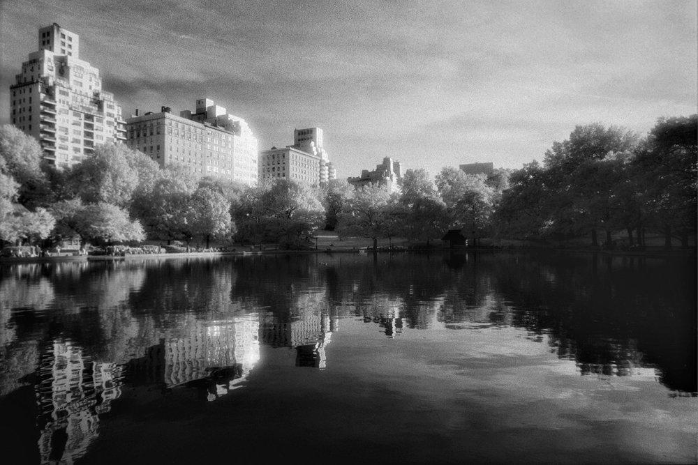 infrared-central-park-lake-copy.jpg