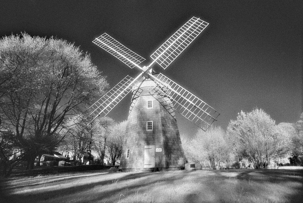 infrared-windmill.jpg
