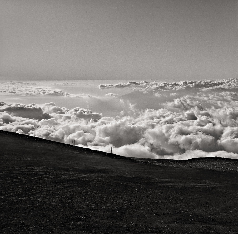hawaii,haleakala-clouds-14-bit.jpg