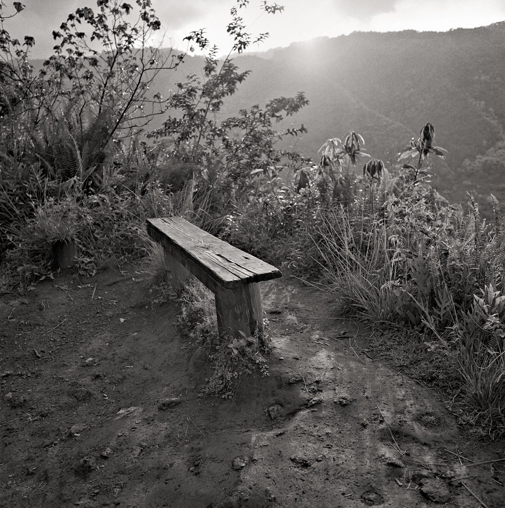 hawaii,bench,hana-highwayBEST.jpg