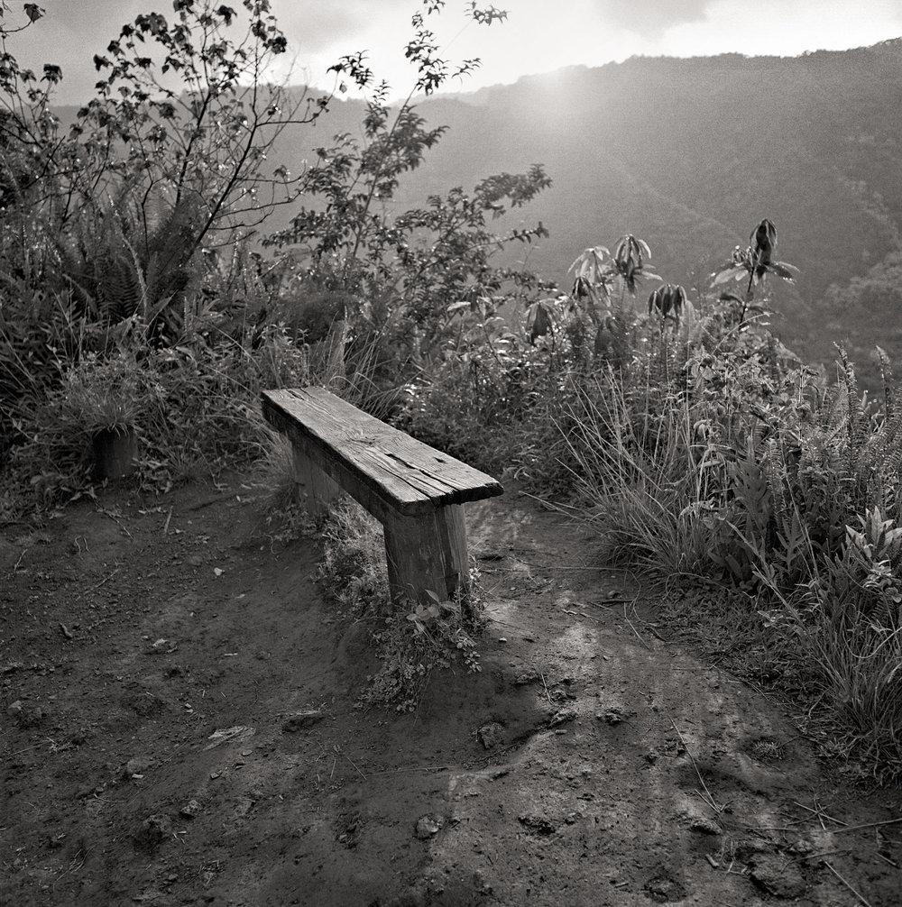 hawaii,bench,hana-highwayBEST.jpg