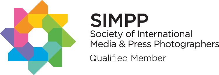 SIMPP-Qualified-Member---Black-Text.png