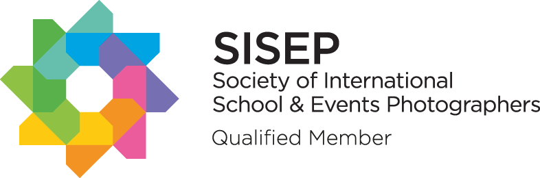 SISEP-Qualified-Member---Black-Text.png