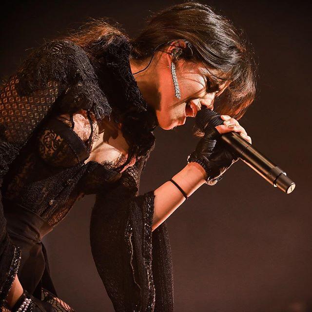 @Camila_Cabello on her current Never Be The Same Tour. . . . . . . #CamilaCabello #NeverBeTheSame #Havana #MusicPhotographer #ConcertPhotography #HTBARP