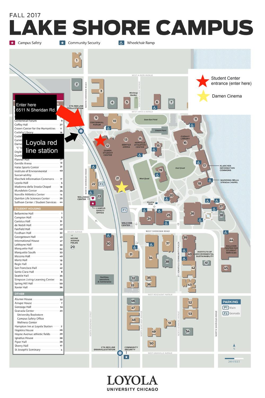 Loyola Map.jpg