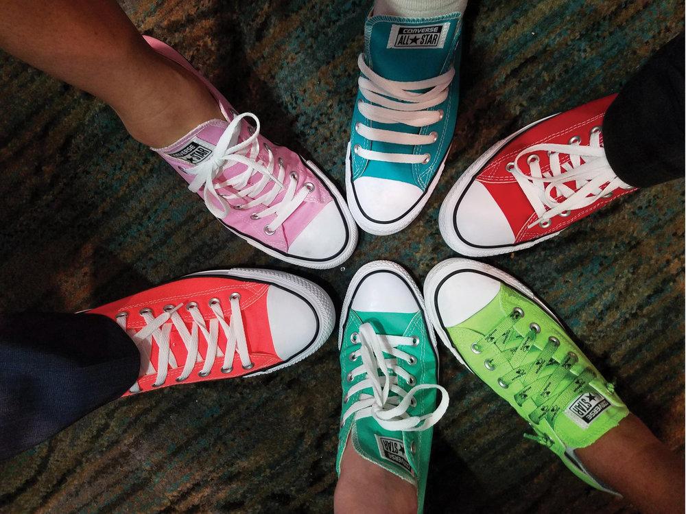 anteagroup_masonjarmarketing_shoes.jpg