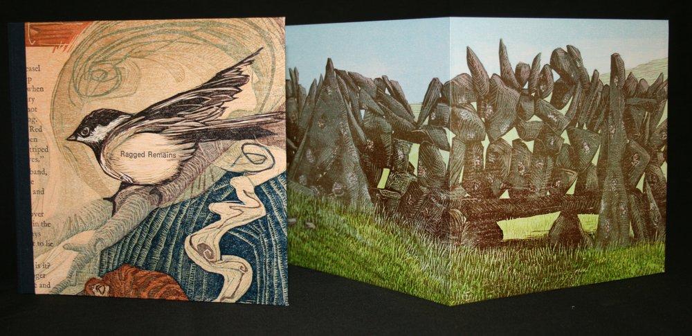 Book Bird Stones.jpg