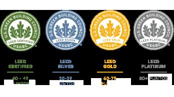 02-Certificación-LEED-01-348x195.png