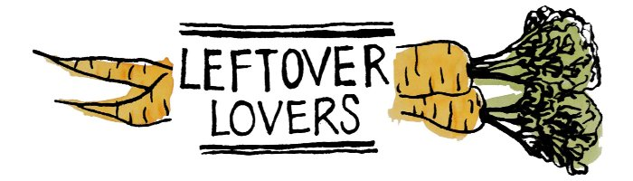 Leftover Lovers