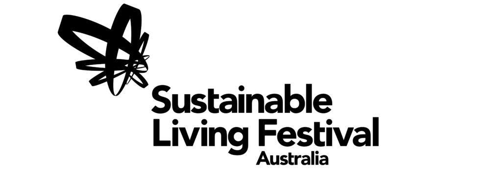 sustainable-living-fest-2018-logo-wide-e1516838958481.jpg