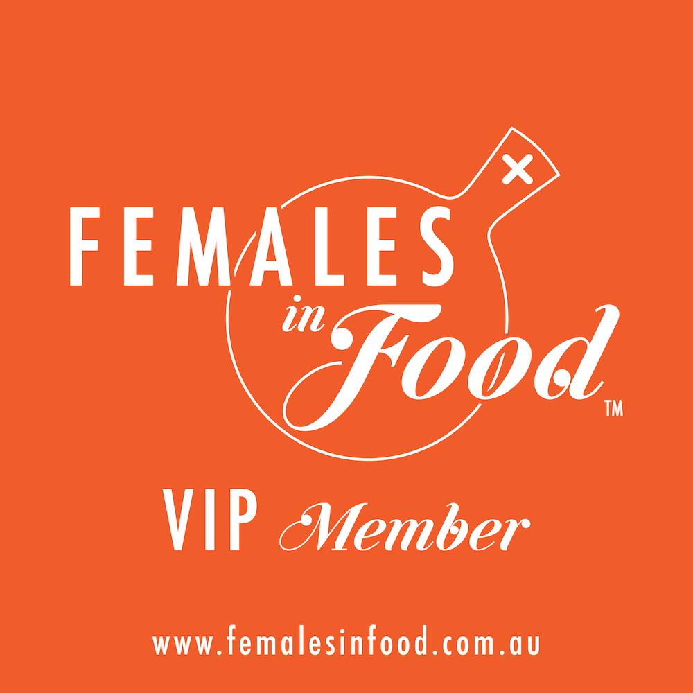 FiF-Decal_Social-Media_White-VIP-Logo-on-Orange.png