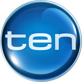 Channel_Ten_logo_2013.png