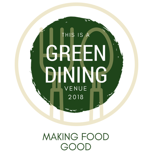 Green Dining Venue Logo.png