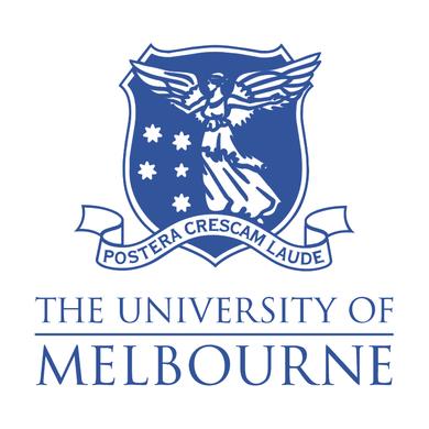 http_%2F%2F4vector.com%2Fi%2Ffree-vector-the-university-of-melbourne_076419_the-university-of-melbourne.png