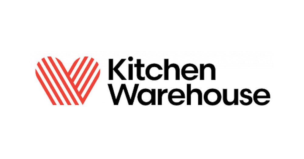 KitchenWarehouseLOGO.png