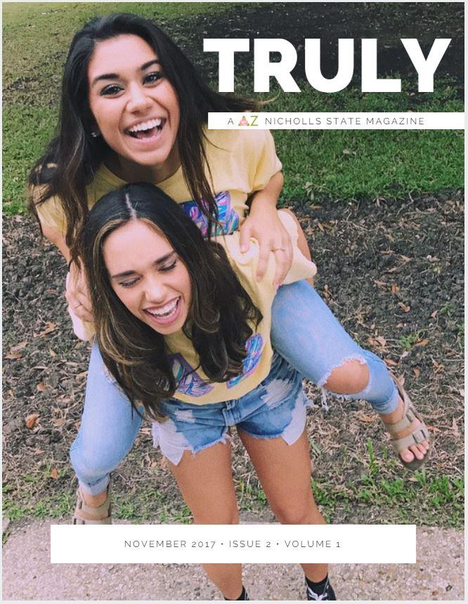 Turly - November 2017.JPG