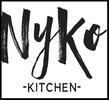 NyKo KITCHEN