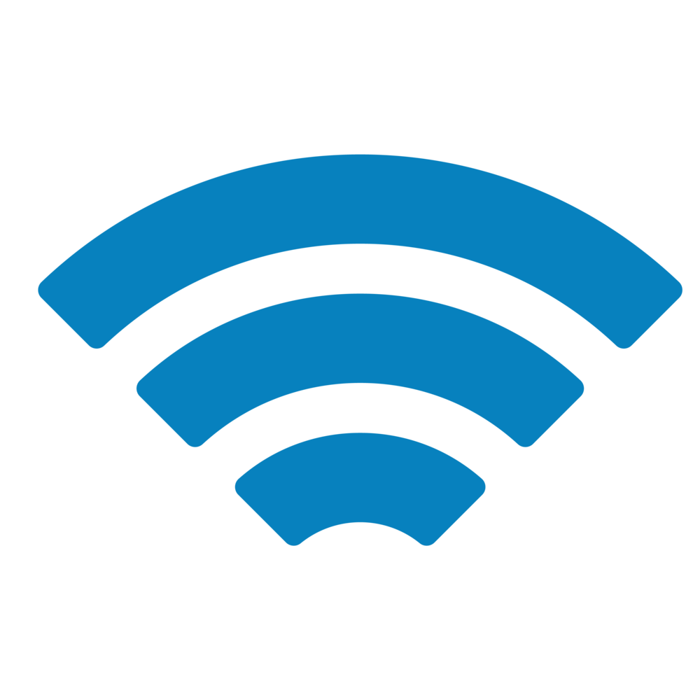 WiFi Systems - A mesh WiFi system eliminates buffering nightmares, dead zones, and weak signal spots within your home, delivering fast, super-stable WiFi to every square foot of living space. And it keeps everything on the same network, unlike boosters.
