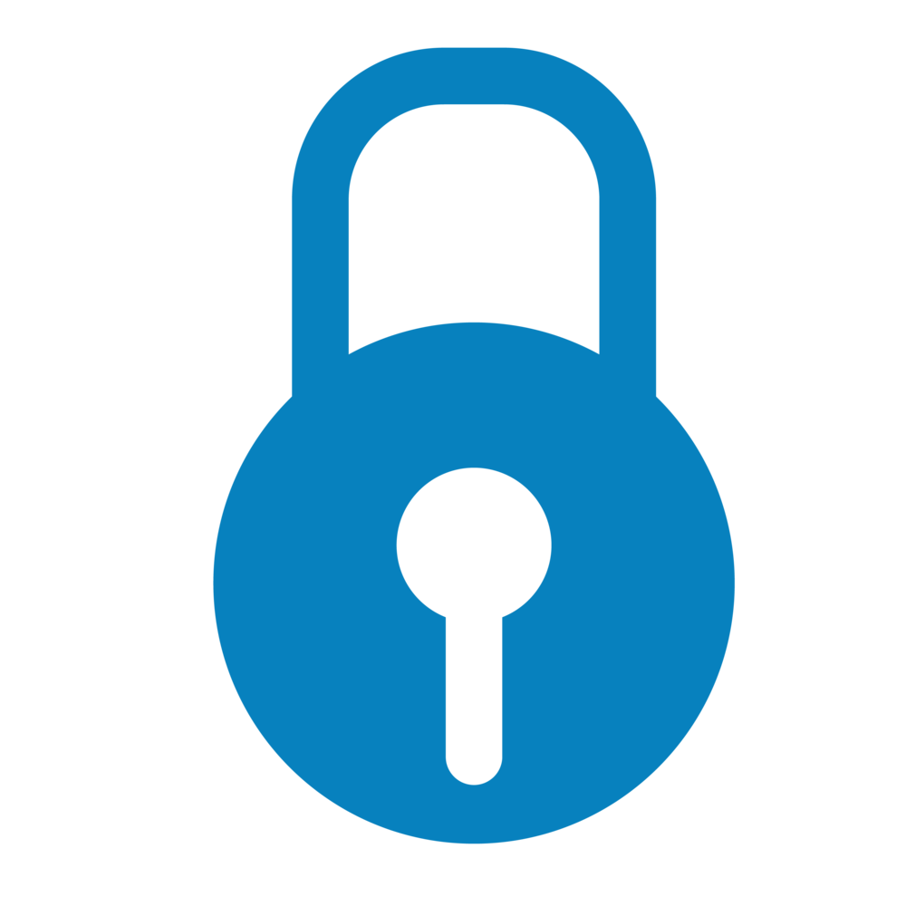 Smart Door Locks - Smart door locks mean access to your home never leaves your control. You can remotely lock and unlock doors and create permanent or temporary virtual keys for guests—all from your smartphone. Never lose or make another copy of your house key again!
