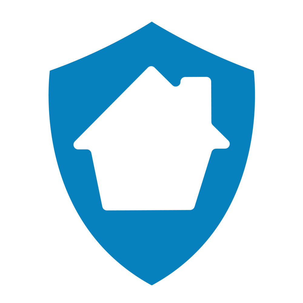 HomeSecurity_Blue.png