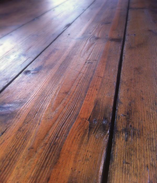 extra floorboard gallery.jpg