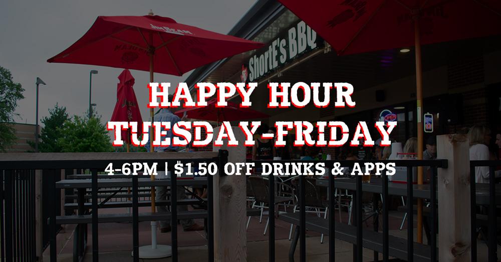 Happy-Hour-Ad-nologo.jpg