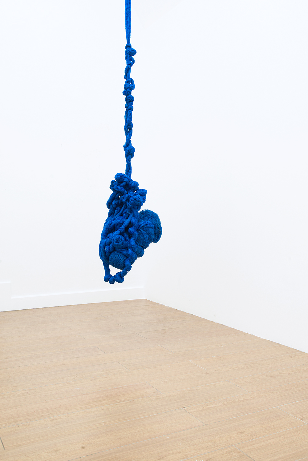 Swipe, Baby Swipe, Group Exhibition At TAL Gallery, Lisbon, Installation View