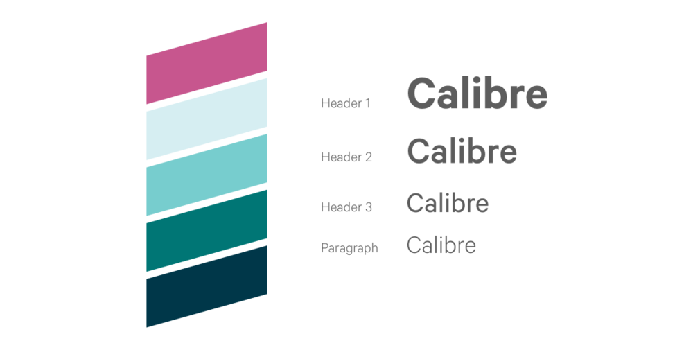 Typography:ColorPalete1.1.png