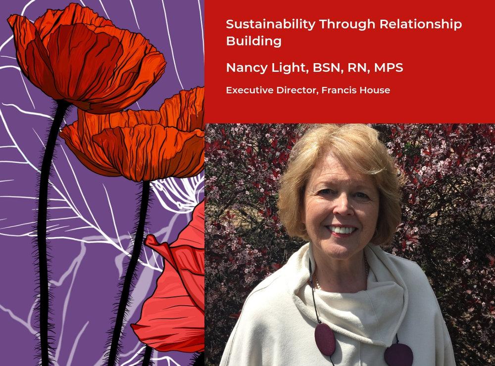 Nancy Light