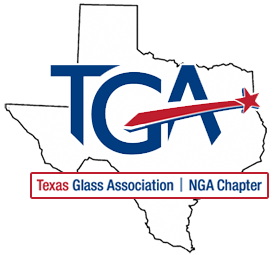 Texas Glass Association - North Texas Division