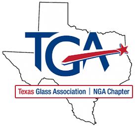 Board Of Directors Texas Glass Association North Texas Division