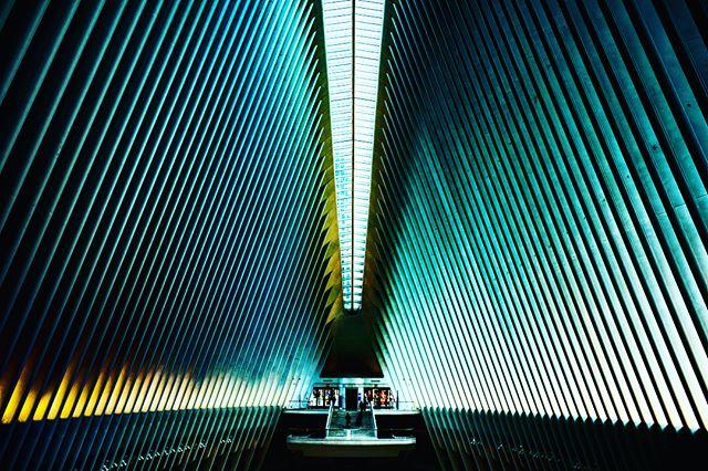 👀 #photography #architecture #night #nightphotography #architecturephotography  #city #skyscraper  #sigma35mmart #landscape #landscapephotography #nikon #instapic #picoftheday #instaphoto #travel #travelphotographyoftheday  #travelphotography  #instapost #nikonowners #nikonuk #newyorkcity