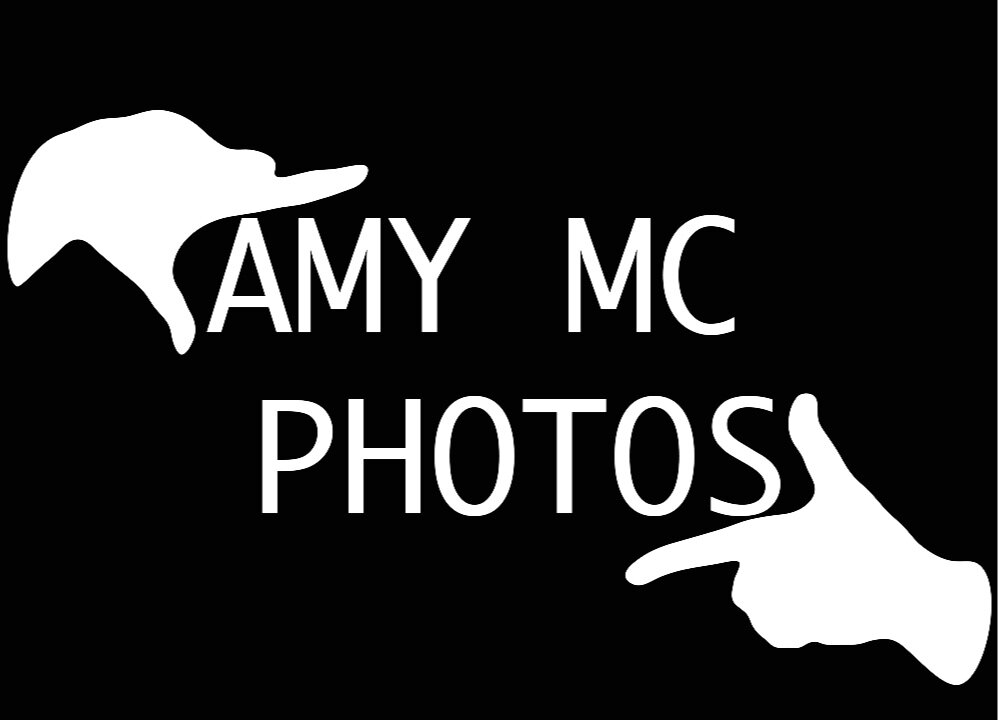 Amy MC Photos