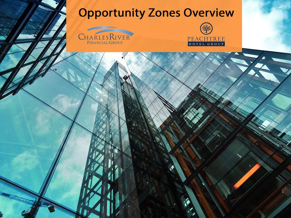 Opportunity Zones Overview Webinar.jpg