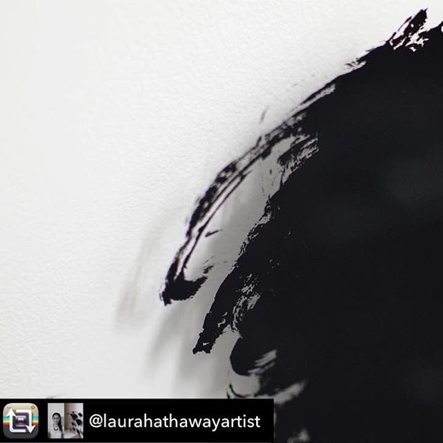 Repost from @laurahathawayartist using @RepostRegramApp - Detail 'The monotony of loneliness' . . . #oilpainting #artiststudio #depozitory #studio1 #abstractexpressionism #glass #artistoninstagram #markmaking #black #shadow #light #abstract #minimalism #smear #assemblage #studio #studiolife #painting #sculpture #oh #oilpainting #detail #artiststudio #depozitory #studio1 #abstractexpressionism #glass #artistoninstagram #markmaking #black #shadow #light #abstract #minimalism #smear #assemblage #studio #studiolife #painting #sculpture #contemporarypainting #contemporaryart #feel #markmaking #expressionism #contemporaycontemporarypainting #contemporaryart #feel #markmaking #expressionism #contemporary