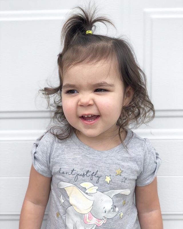 Embrace what makes you different #dumbo 💗 • For this girl, that's her smile 😂🤪😁 • • • • #Disneylife #disneyside #igdisney #instadisney #disneyblogger #disneyworld #disneygram #wdw #waltdisneyworld #wdwbestdayever #disneyparks #disneylove #disneyaddict #disneymagic #disneystyle #disneyfan #disnerd #disneyig #disneyinsta #disneyparks #happiestplaceonearth #wheredreamscometrue #disney #disneyvacation #disneyfamily #disneyfamilyvacation #disneyclothes #disneyfollowloop