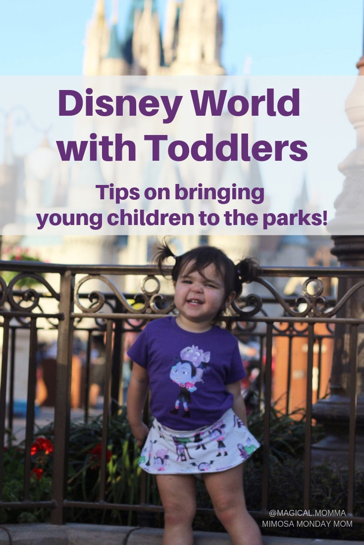 Disney World With Toddlers-2.jpg