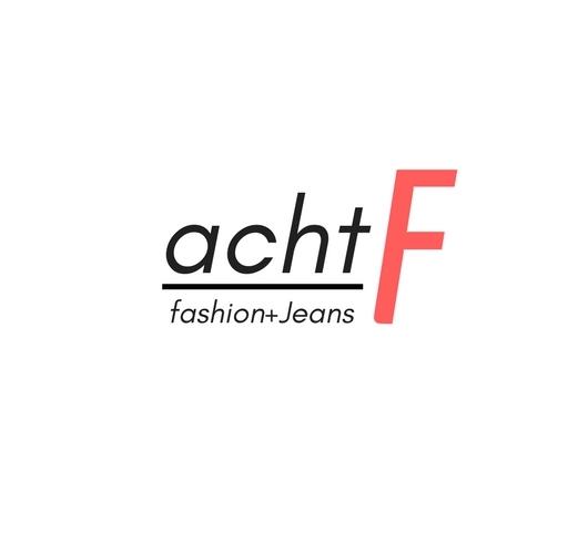 Acht F Logo.jpg