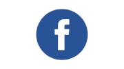 logo_icon_facebook.jpg