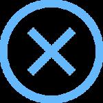 Logomakr_9IuVD1.png