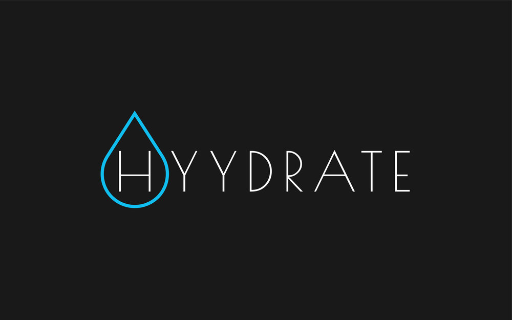 hydrate new 2.jpg