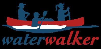 LogoWaterwalker2012_400.png