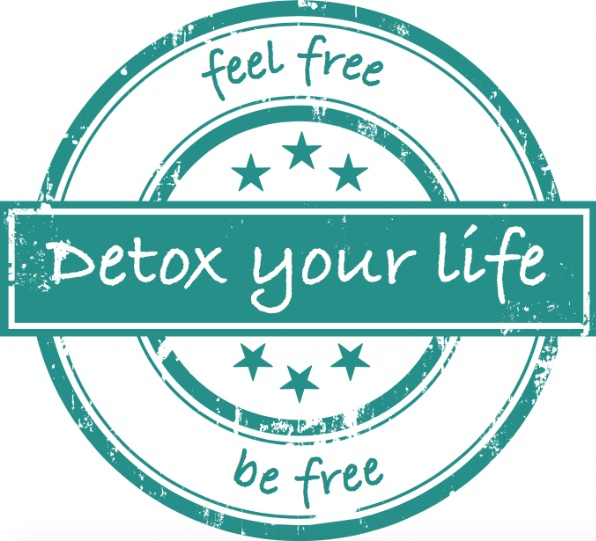Logo - Detox your life.png