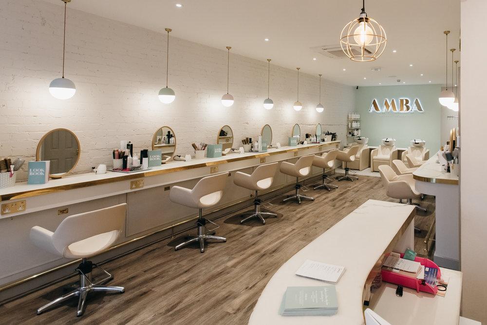 Salon 2 2.jpg