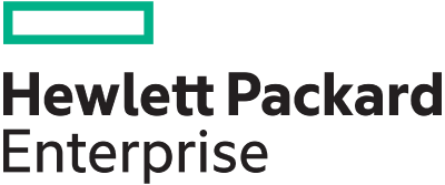 ds-hpe-logo-400.png