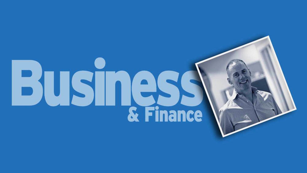 Business-&-Finance-Article-Header1.jpg