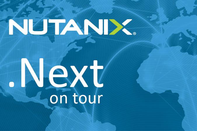 Nutanix-next-tour.jpg
