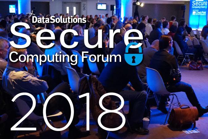 Secure-Computing-Forum-2018.jpg