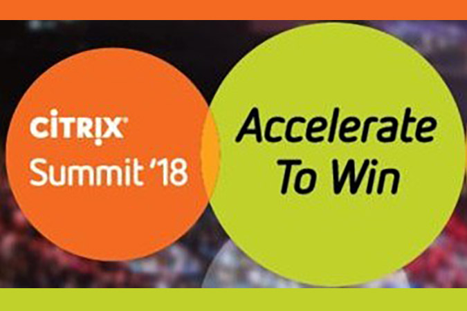 citrix-summit.jpg